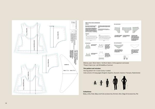 couture-tendance-katia-fabrics explications