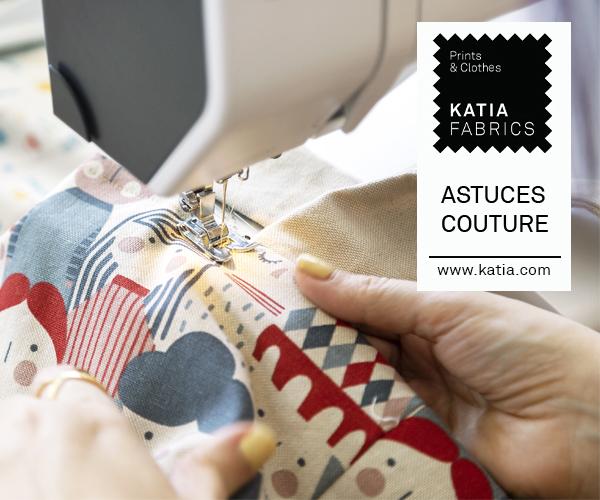 astuces couture pour débutantes