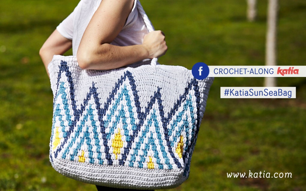 sac de plage blog-post-cal-crochet-along-washi-beach-bag