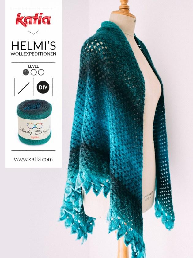 chale-triangulaire-crochet-helmis 4