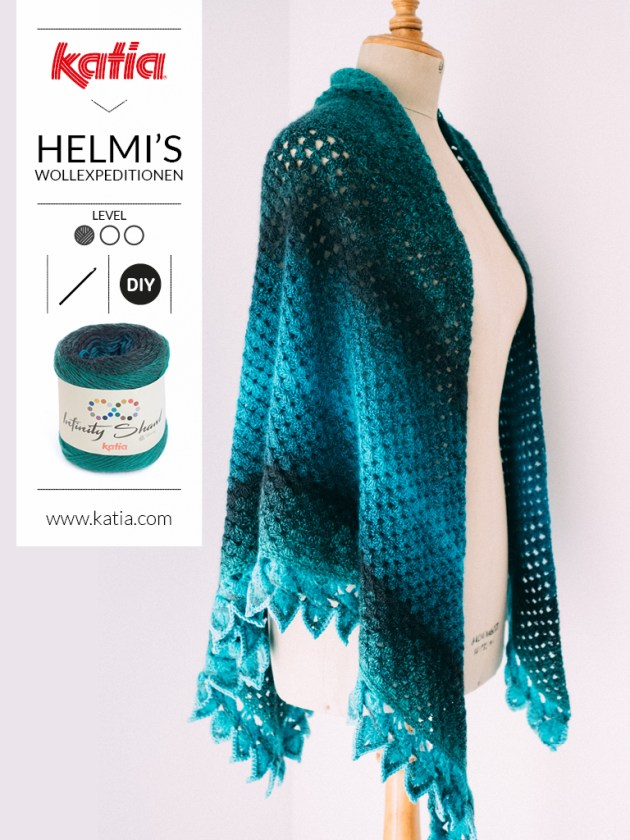 chale-triangulaire-crochet-helmis 4
