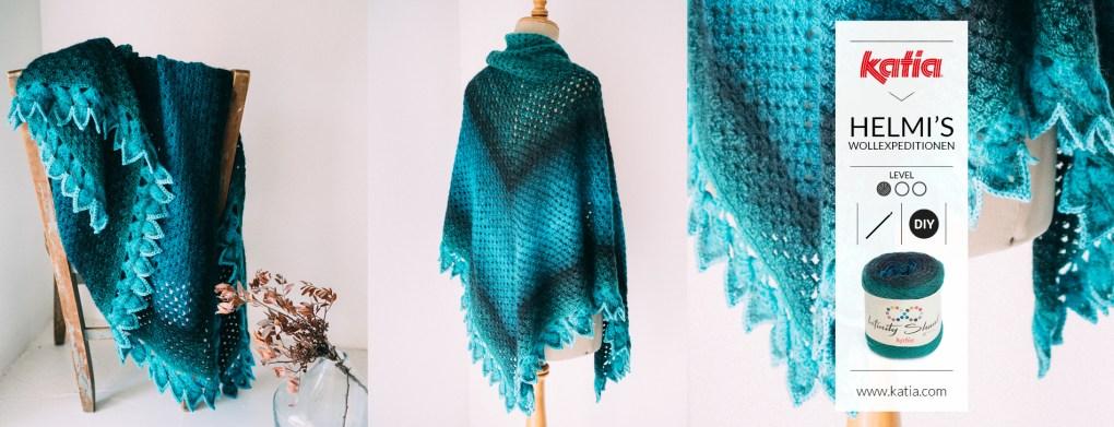 chale-triangulaire-crochet-helmis slide