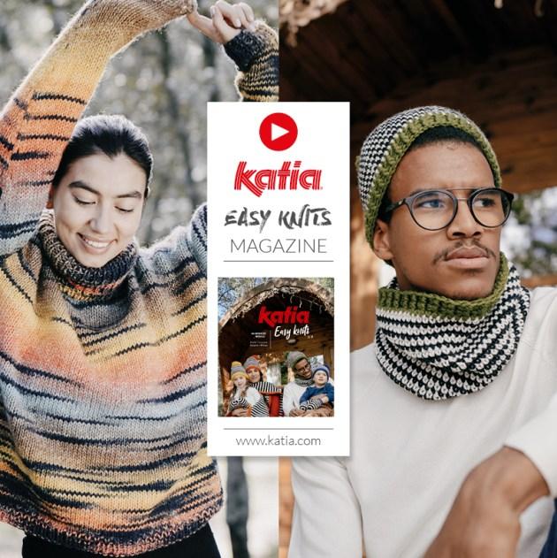 tricot crochet facile feature