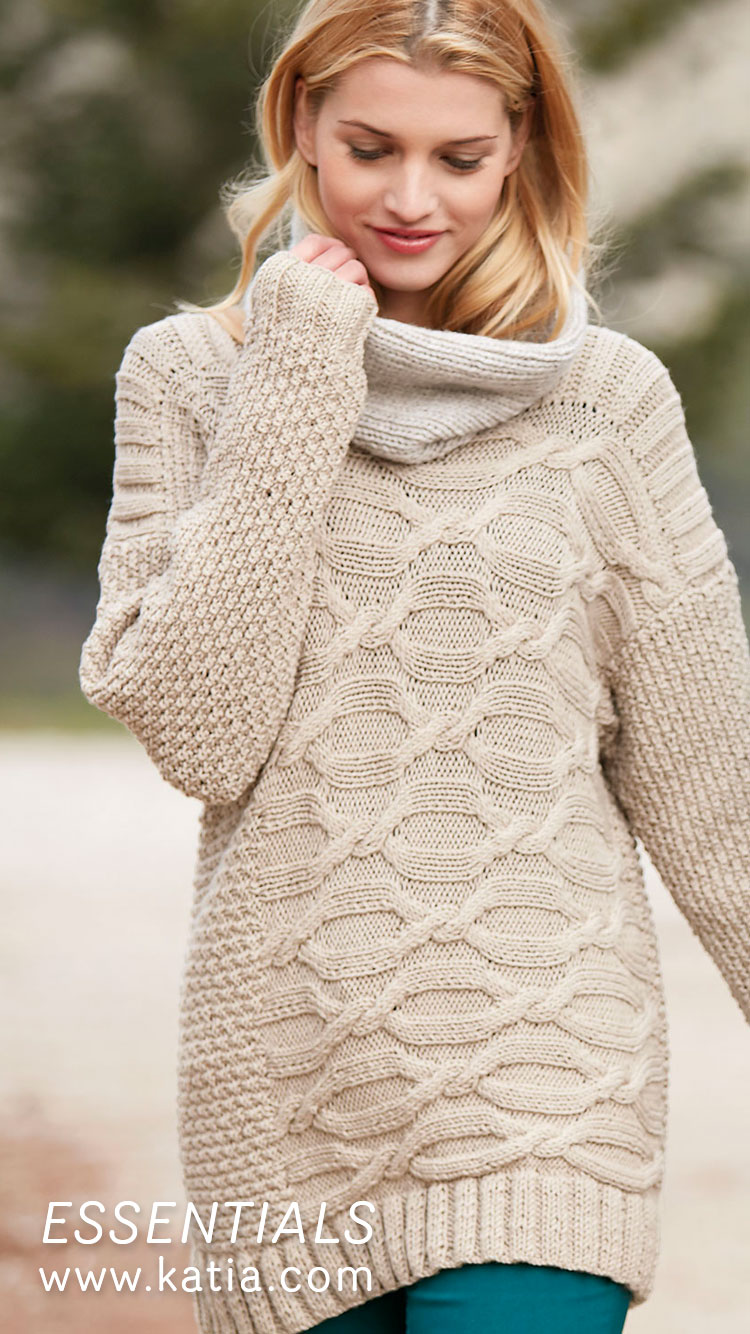 pulls-tricot-histoire-tradition 6