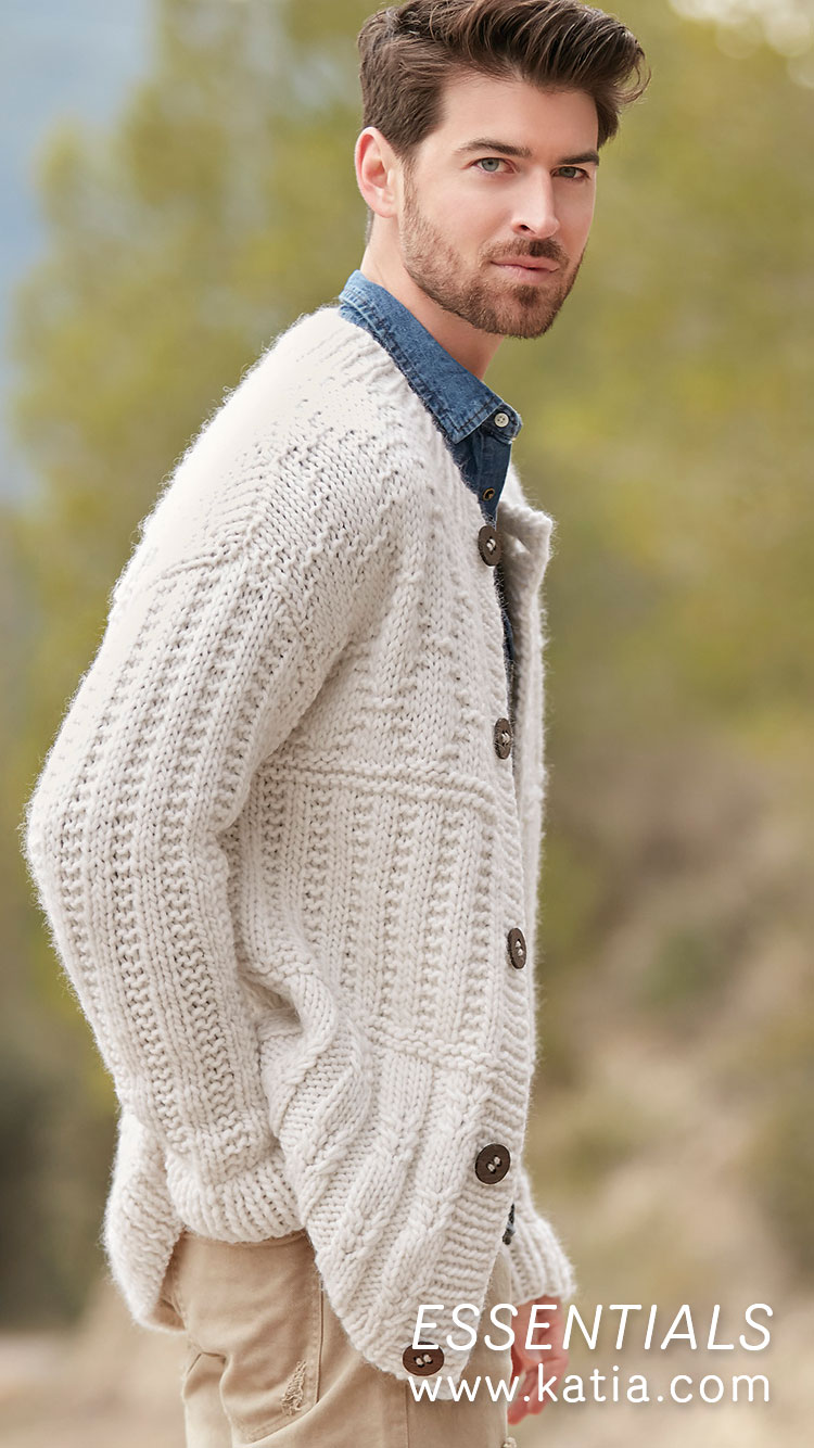 pulls-tricot-histoire-tradition 10
