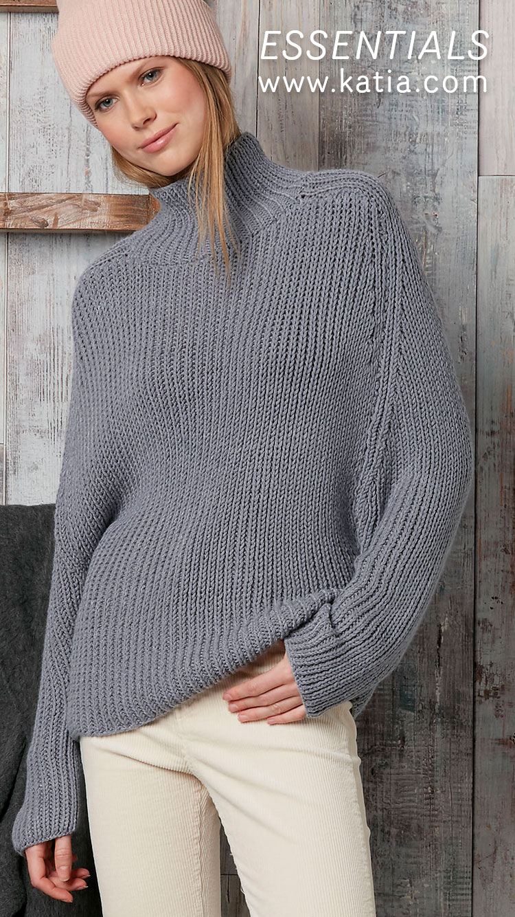 pulls-tricot-histoire-tradition 8