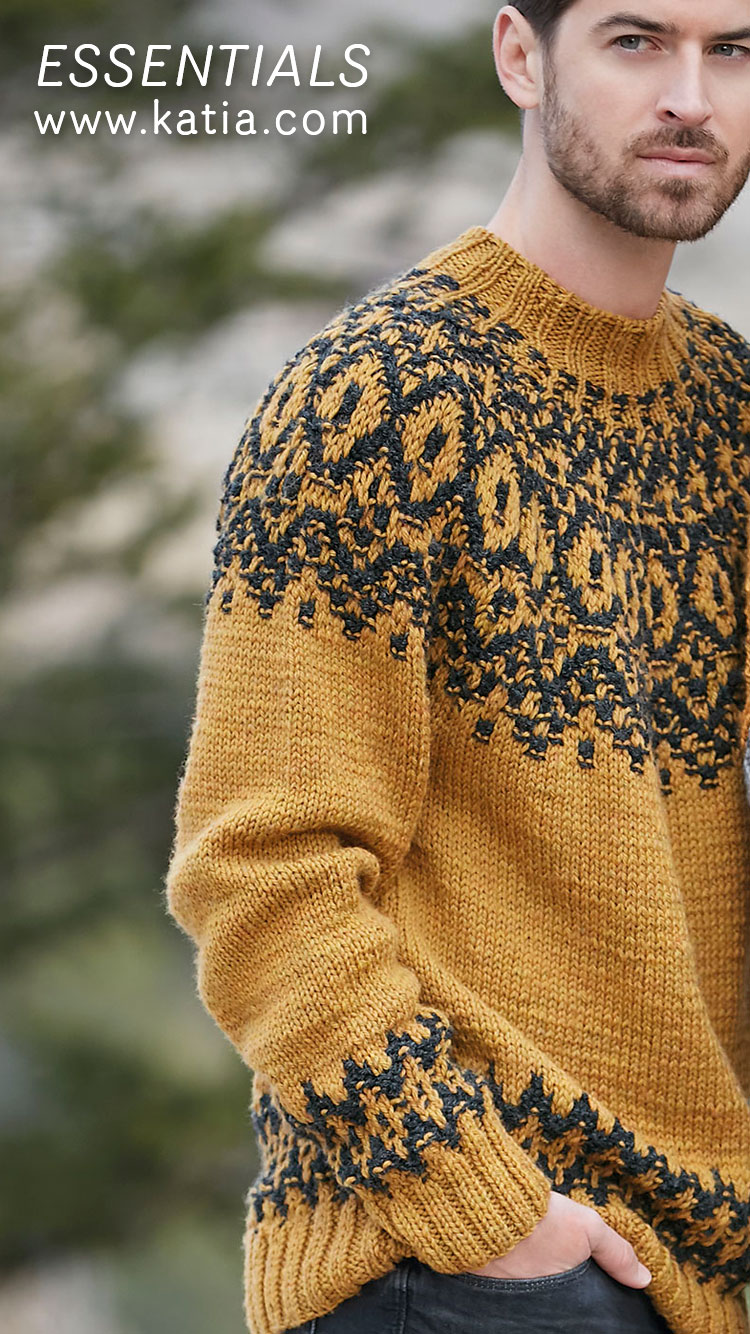 pulls-tricot-histoire-tradition 2