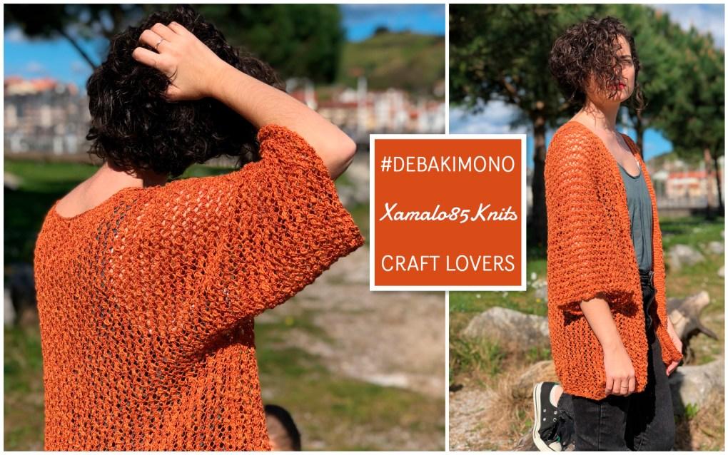 Comment tricoter un kimono_1