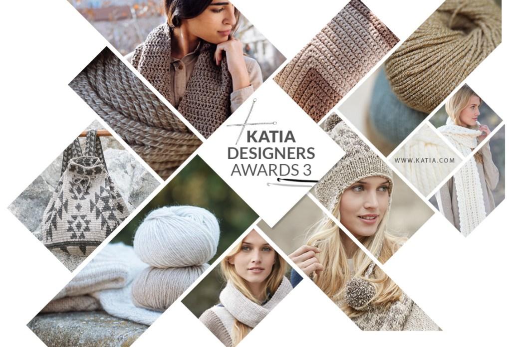 Katia Designers Awards 3 - 1