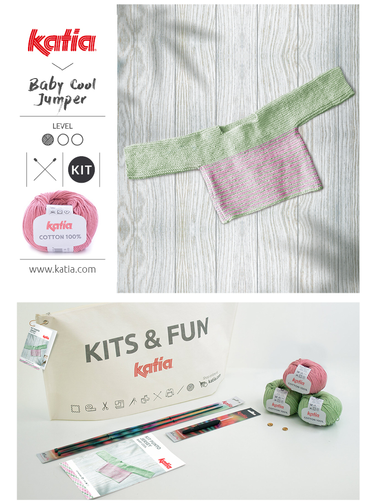 Amigurumi Chiots super adorables ! Crochet / Puppies amigurumi ... | 1024x768