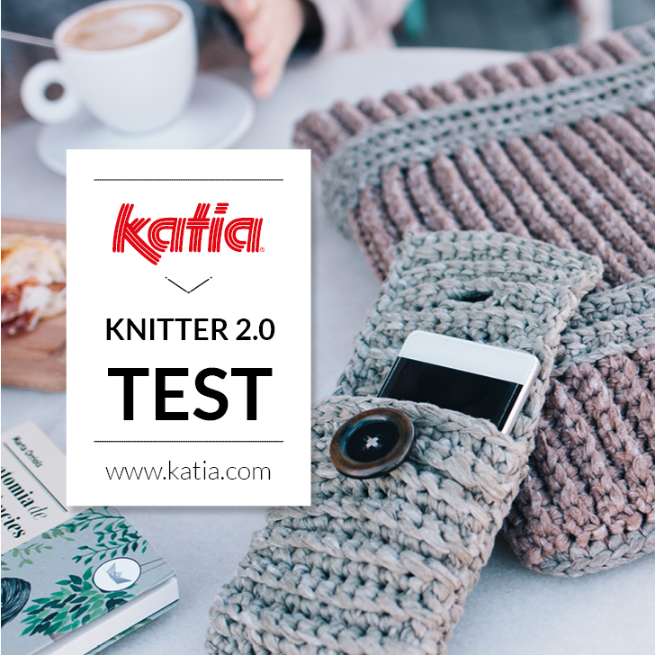 test tricoteuse 2.0