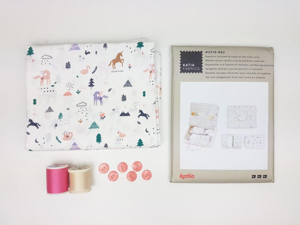 couture-tendance-katia-fabrics 2