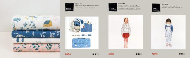 couture-tendance-katia-fabrics 8