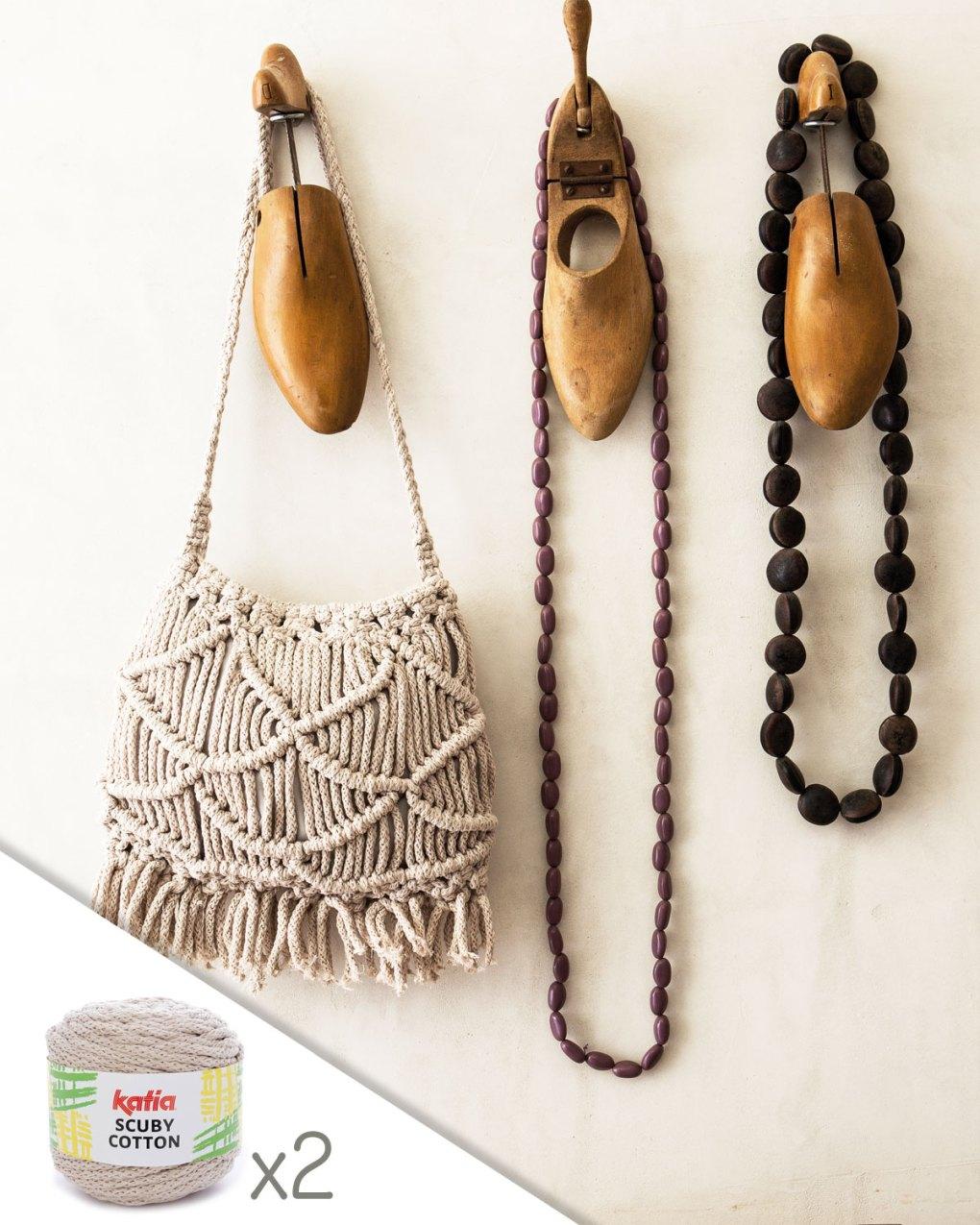 catalogue-habitat-3-décoration-maison macrame sac