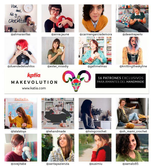 CAL-KAL-2019-makevolution 2