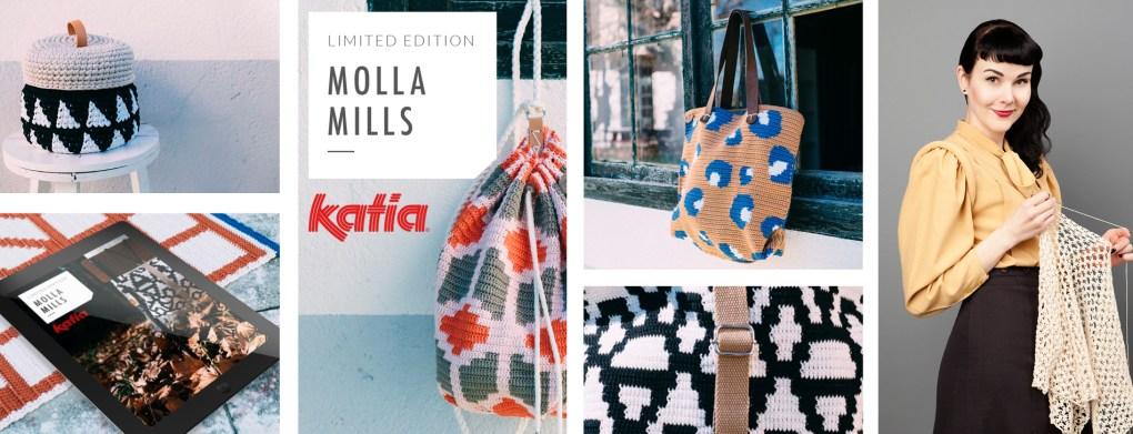 molla-mills-limited-edition-tapestry-crochet 1