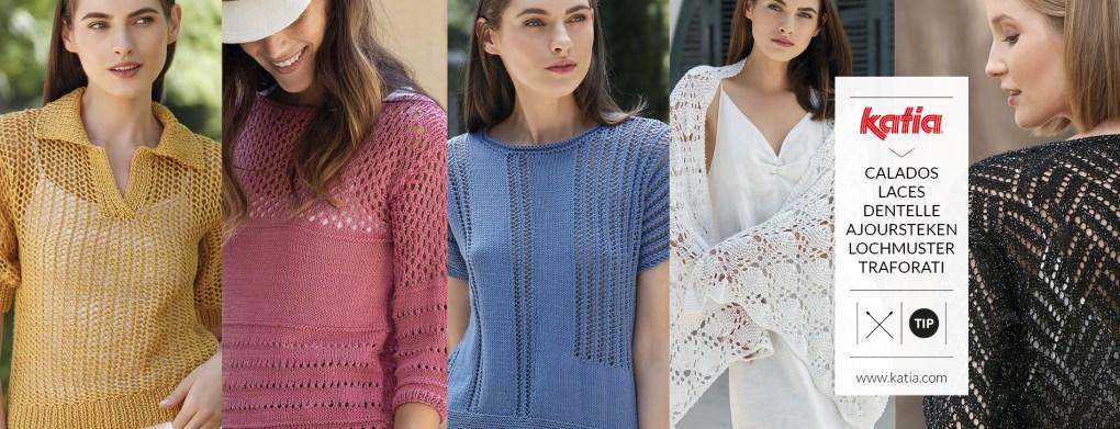 tricot-ajoure-modeles slider