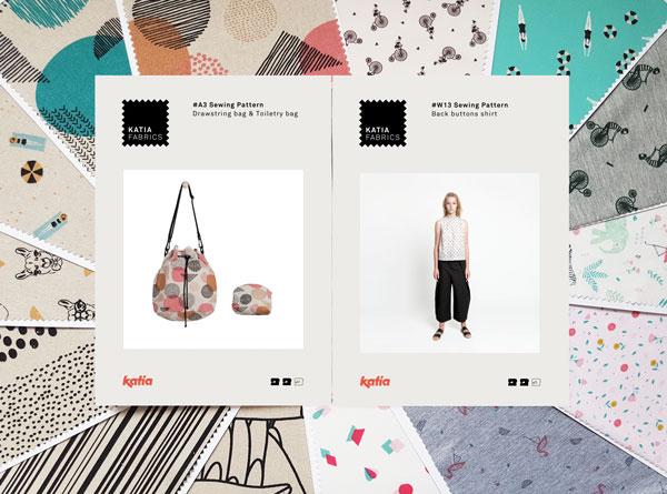 couture-tendance-katia-fabrics 3