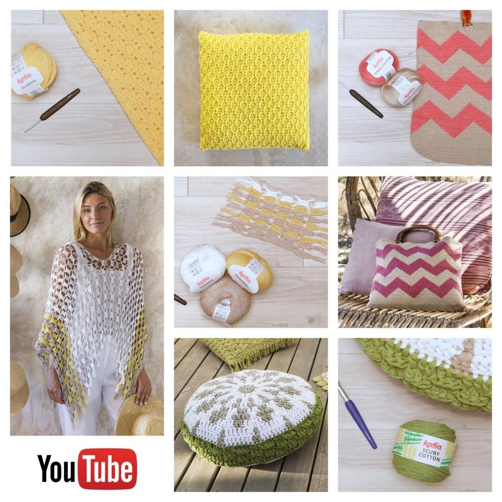 catalogue-habitat-3-décoration-maison video