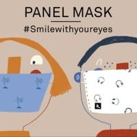Naai 13 verschillende mondmaskers voor de hele familie met onze kant-en-klare panelen 🌈