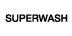Superwash