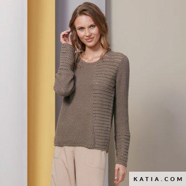www katia com