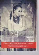 Bella il mensile delle donne-Katia Ferrante