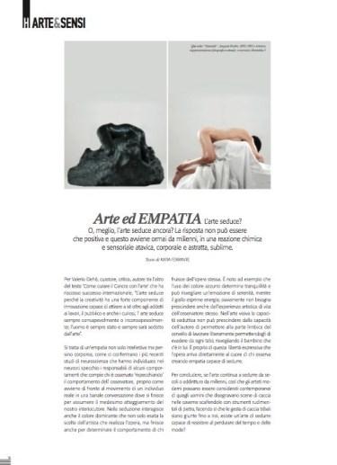 riviste, magazine