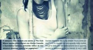 Bella IL Mensile delle Donne- Katia Ferrante