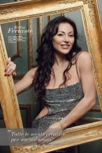 Katia Ferrante- gallery-