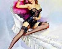 corsetti & co