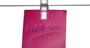 i-love-you-Katia Ferrante