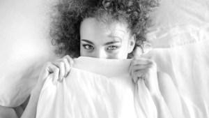 sessualità-blog-KatiaFerrante