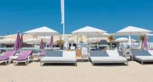 Cannes film Festival e Cannes per weekend f