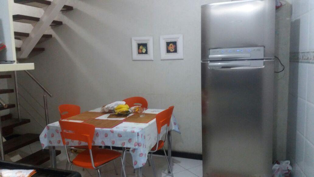 Casa Independente Para Aluguel Fixo Em Cabo Frio Katia