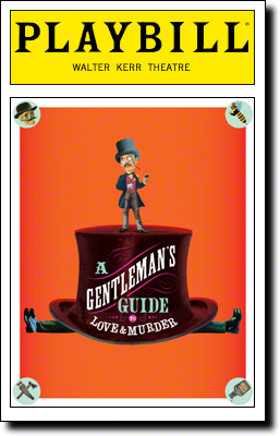 gentlemans-guide-to-love-and-murder-playbill-10-13