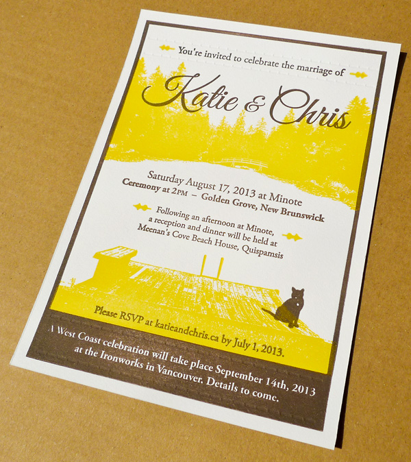 katie-chris-wedding-invite-600px