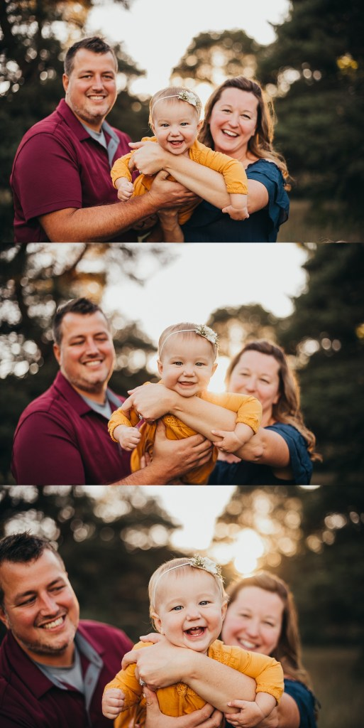 family session