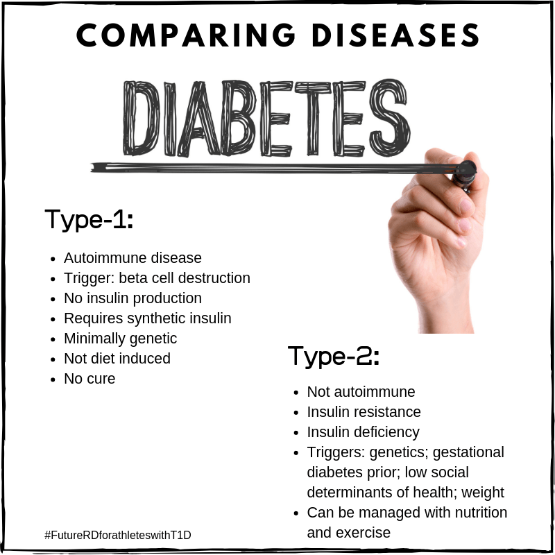 Blog:Insta – 081819 – comparing diabetes