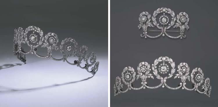 Cartier_Belle_Epoque_Diamond_Tiara_and_Stomacher