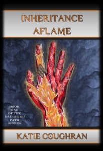 inheritance-aflame-website-page-image