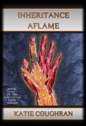 inheritance-aflame-website-page-image