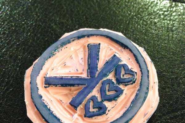 DIY Handmade Stamps on Katie Crafts; https://www.katiecrafts.com