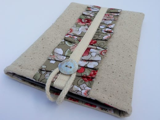 Sunday Funday: Issue 15 on Katie Crafts; http://www.katiecrafts.com