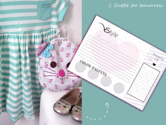 Featured Etsy Shop: Studio Shir on Katie Crafts; http://www.katiecrafts.com