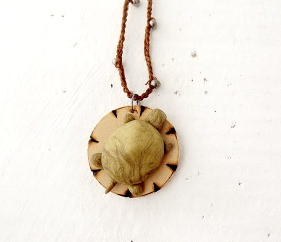 Featured Etsy Shop: Obscure Gems on Katie Crafts; http://www.katiecrafts.com