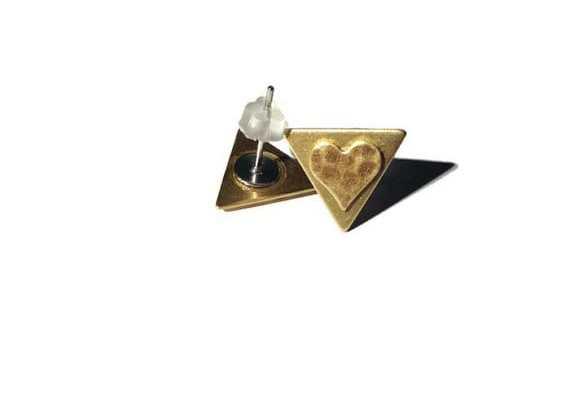 Katie Crafts Valentine's Picks; https://www.katiecrafts.com
