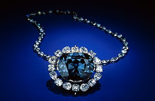 25 Little Known Facts About Diamonds on Katie Crafts; http://www.katiecrafts.com