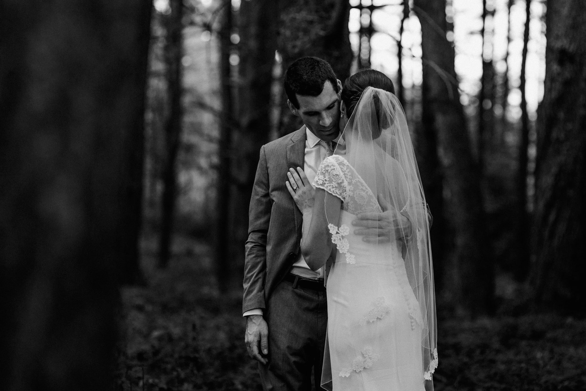 Wedding at Equinox Resort Manchester Vermont - Katie Jean Photography