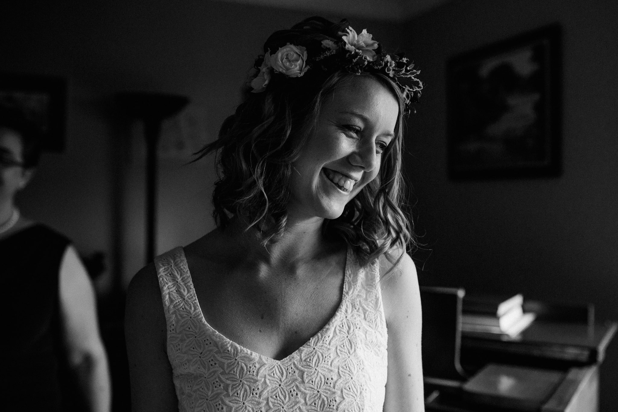 Vancouver Canada Wedding DIY - Katie Jean Photography